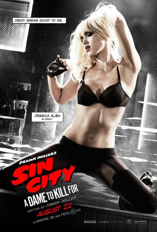 sin-city-nancy-poster