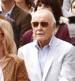 stan-lee-cameo-amazing-spider-man-2
