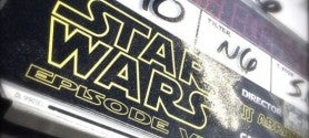 star-wars-episode-vii-filming-begins