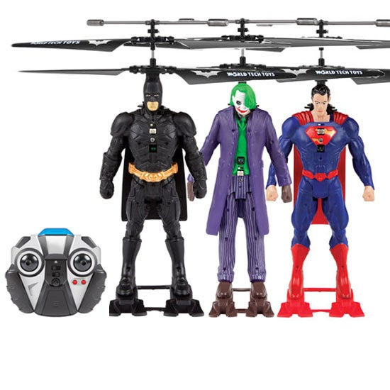 superman-batman-joker-helicopter