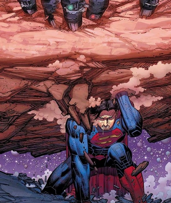 superman321