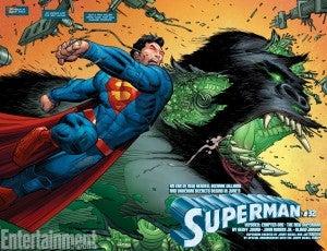 superman322