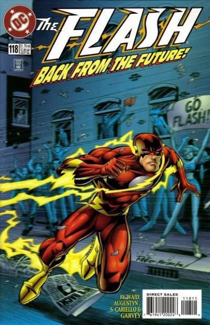 the-flash-119