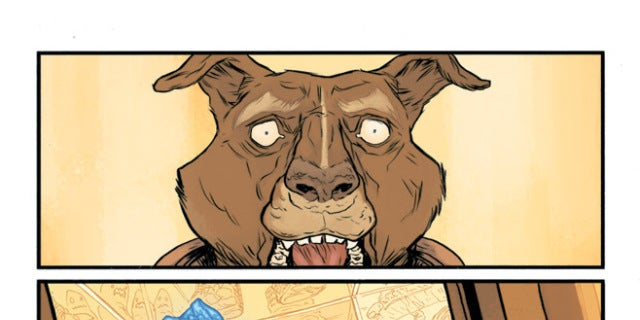 the manhattan projects 21 (4)
