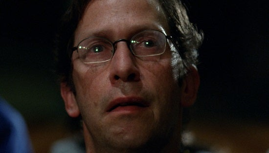 Fantastic Four: Tim Blake Nelson Up For Mole Man Role