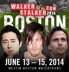 walker-stalker-con-boston