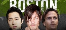 walker-stalker-con-boston