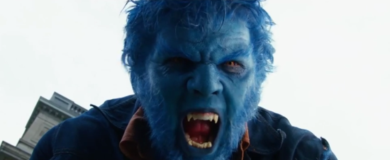 X-Men: Days of Future Past Generates $91 Million Opening, $110 Million Holiday Weekend