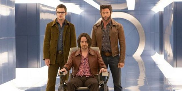 x-men-days-of-future-past-box-office
