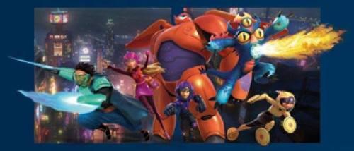 big-hero-6-team.jpg