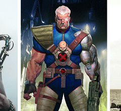 cable-casting-liefeld