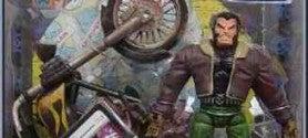 marvel-legends-toy-biz-legendary-rider-series-wolverine-6008-MLB5024815421_092013-O