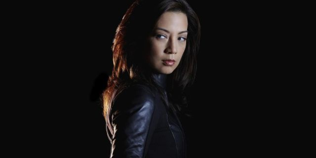 agents-of-s-h-i-e-l-d-new-cast-promotional-pictures-ming-na-wen-as-agent-melinda-may-jpeg-154606
