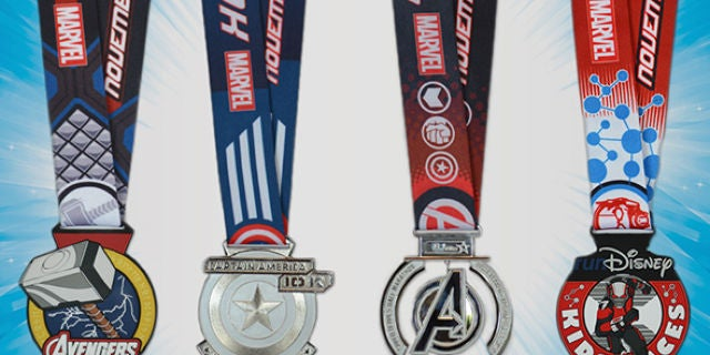 Avengers-Medals 590px