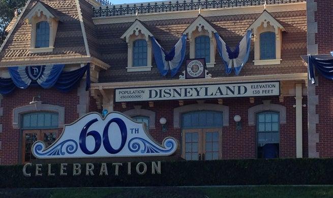 disneyland-60-anniversary