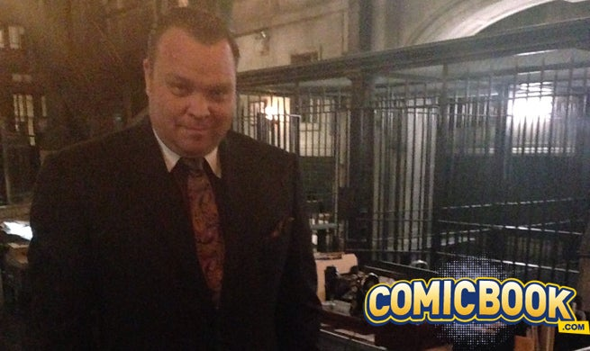 drew-powell-gotham-season-2