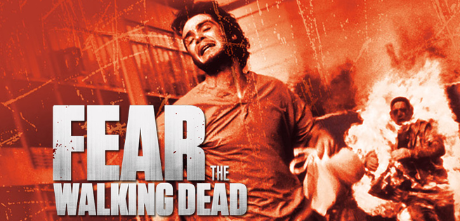 fearthewalkingdead28dayslater
