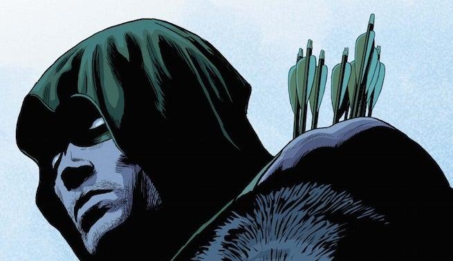 green-arrow-top