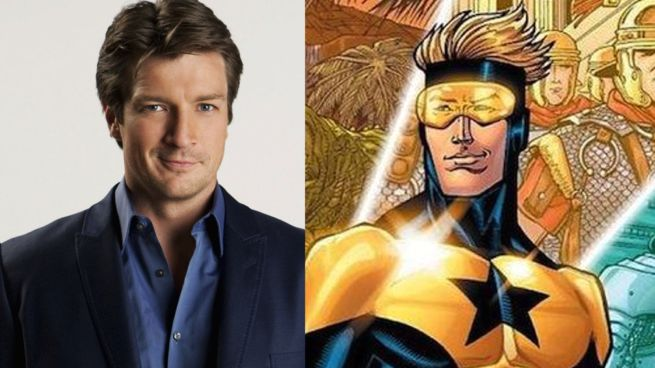 nathan-fillion-booster-gold-2