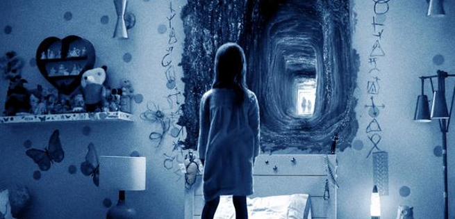 paranormalactivityghostdimension