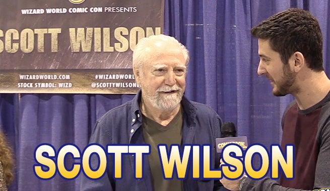 ScottWilson