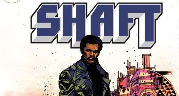 Shaft01-Cov-A-Cowan