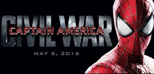 spider-man-139717-141223