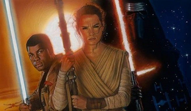 star-wars-the-force-awakens-texless-d23-poster-top-147986