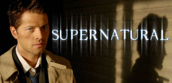 Supernatural's Misha Collins Reportedly Mugged, Suffers Minor Injuries