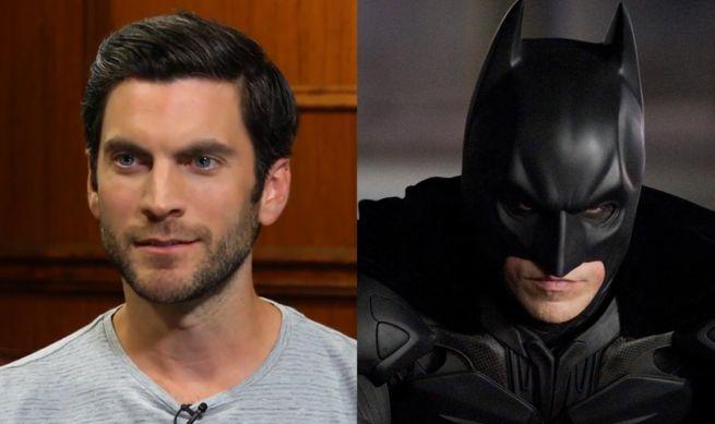 wes-bentley-batman
