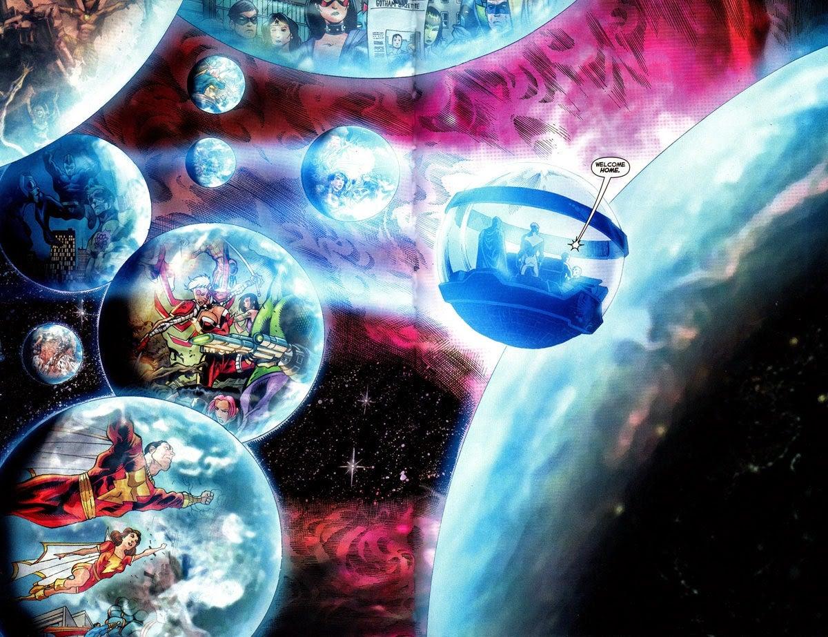 52-multiverse