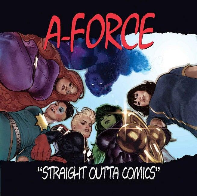 A-Force_Hip-Hop_Var