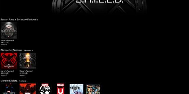 agents-of-shield-itunes-super-room