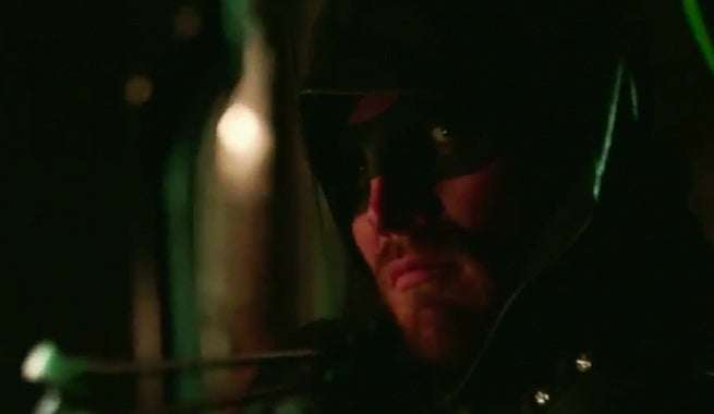 arrow-s4-aim-higher-promo
