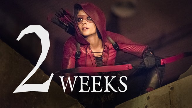 arrow-s4-speedy-countdown-header