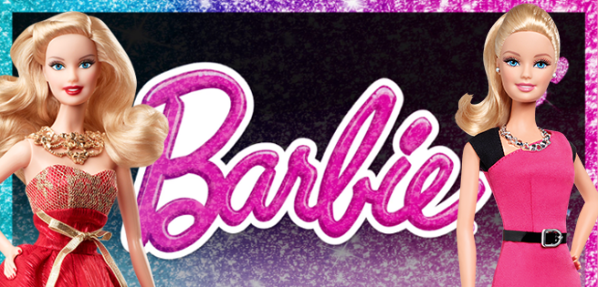 Diablo Cody's Live-Action Barbie Movie Script Nearly Finished