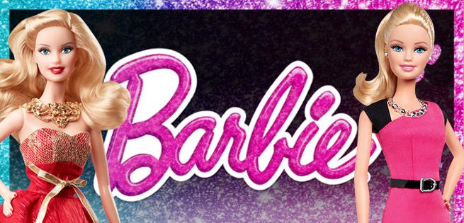 barbiemovie