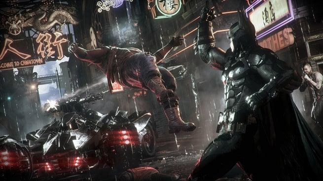 batman-arkham-knight-punch