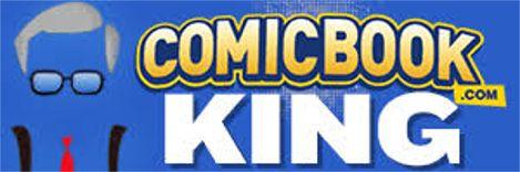 comicbook-king-1