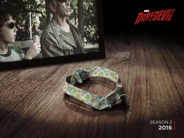daredevil-stick-returns