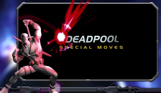 deadpool-x-force-contest-champions