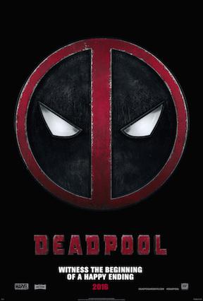 DeadpoolPoster1