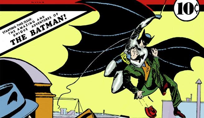 detective-comics-27-header