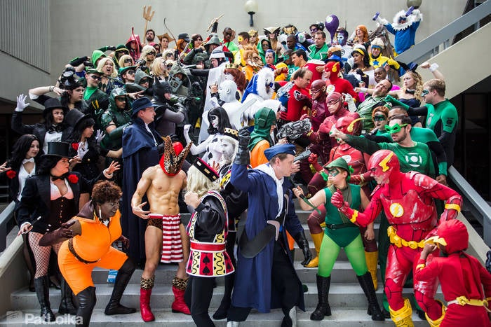 DragonCon2015Day02-26