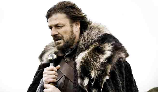 Eddard-Stark-2