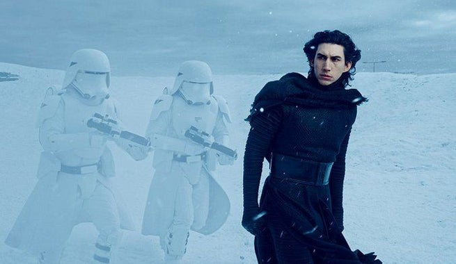 force-awakens-kylo-ren-snowtroopers