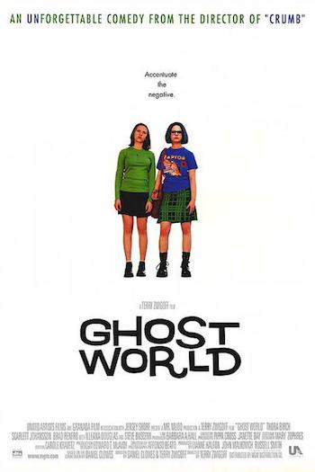 ghostworldmoviepostersbt
