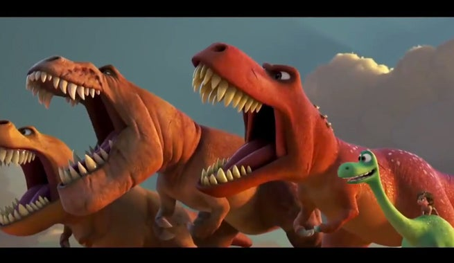 good-dinosaur-international