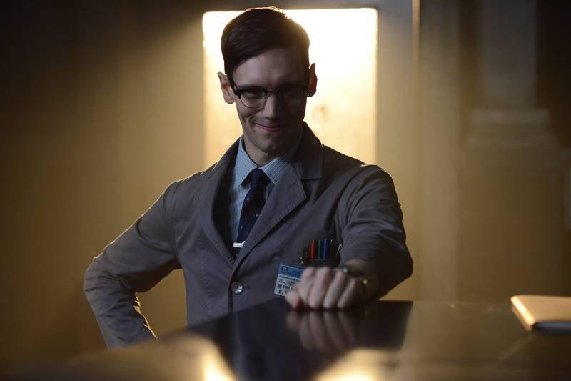 Gotham_sc14_017_hires2