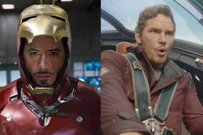 guardians-of-the-galaxy-passes-iron-man-107946